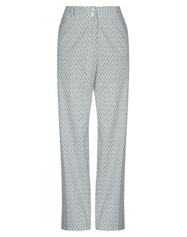 Повседневные брюки MES DEMOISELLES 13450363GW