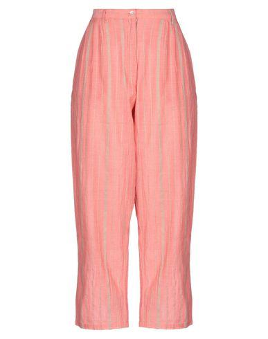 Повседневные брюки MES DEMOISELLES 13450369CM