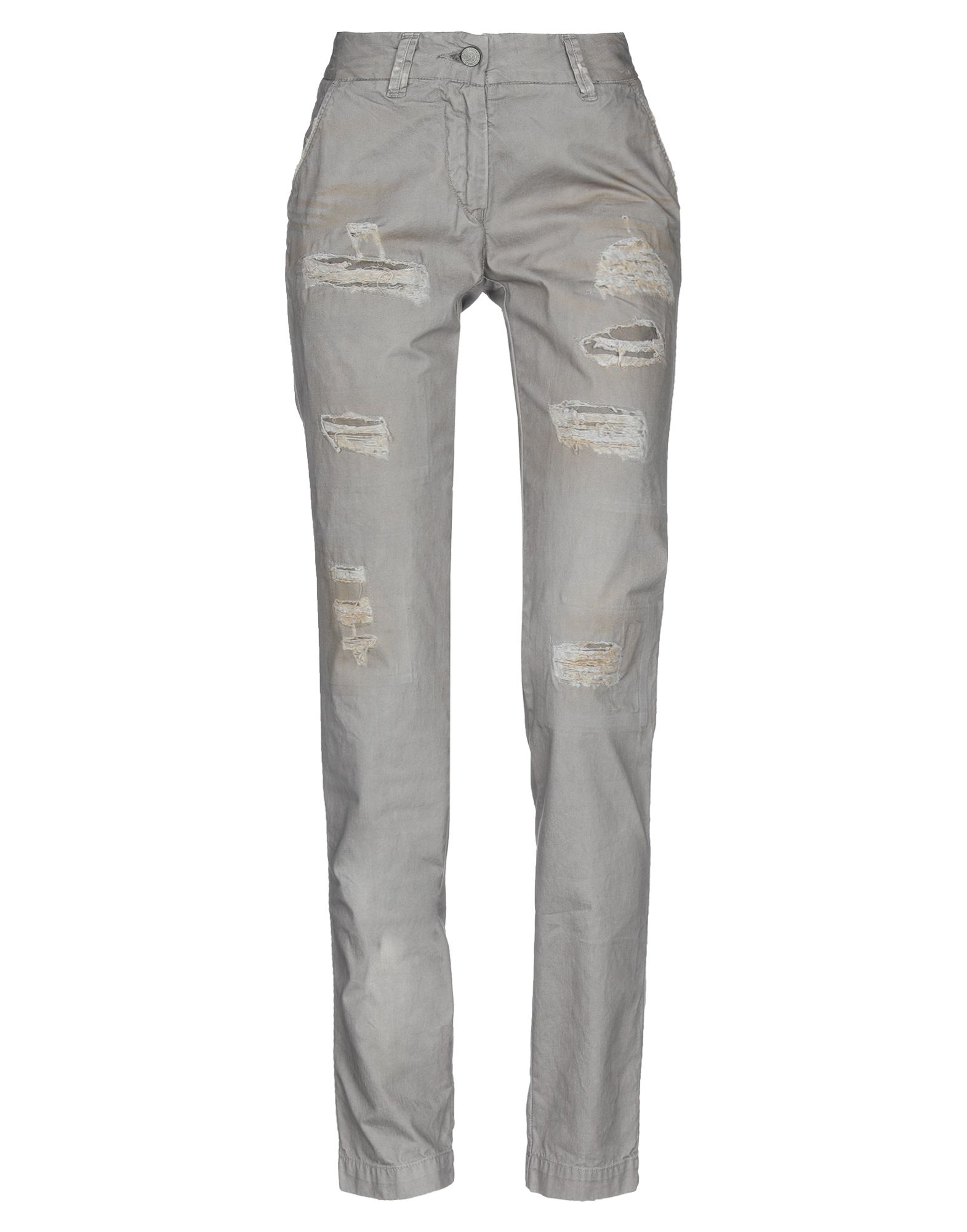 REPLAY Повседневные брюки цена 2017