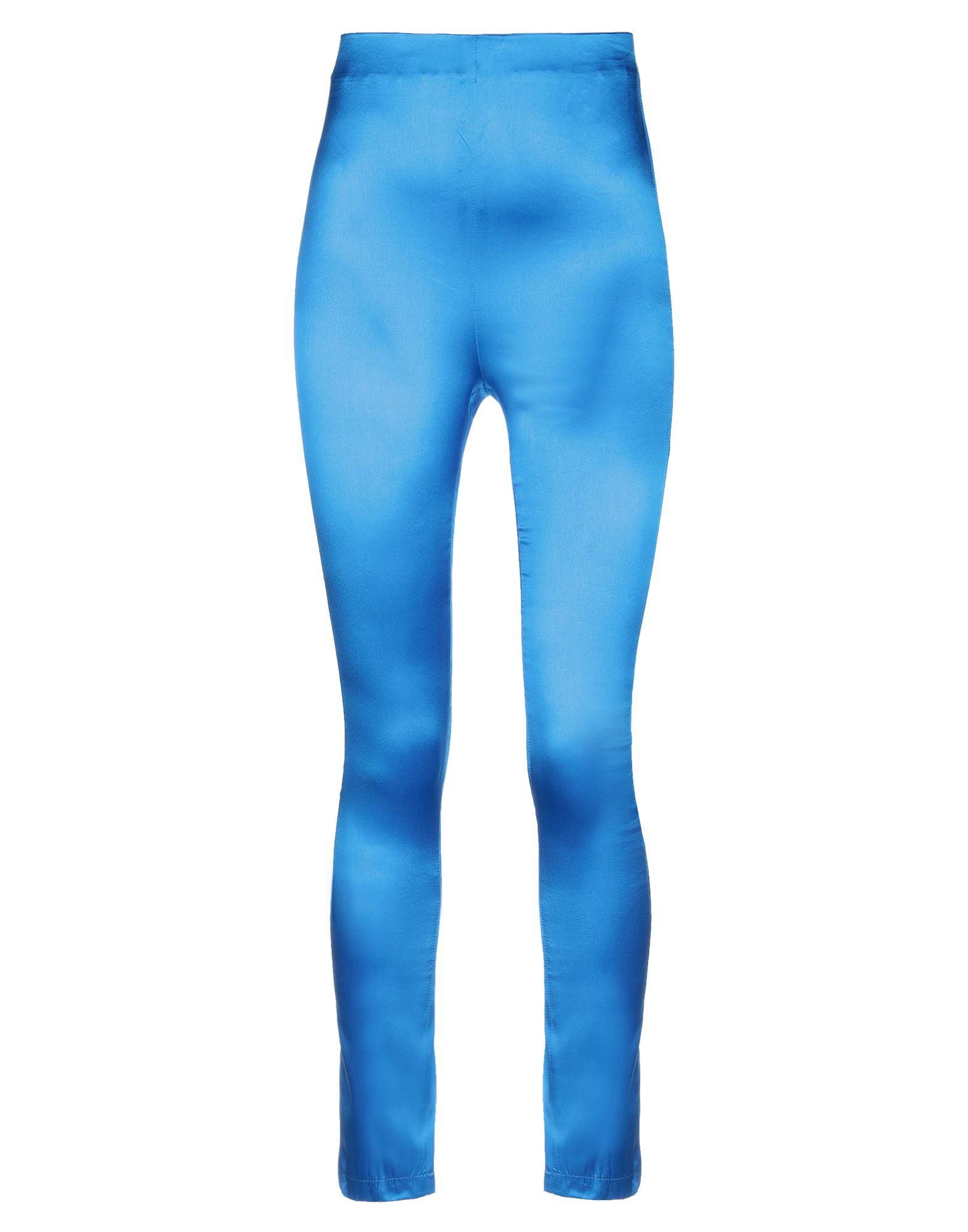 DORIS S Повседневные брюки doris s пиджак