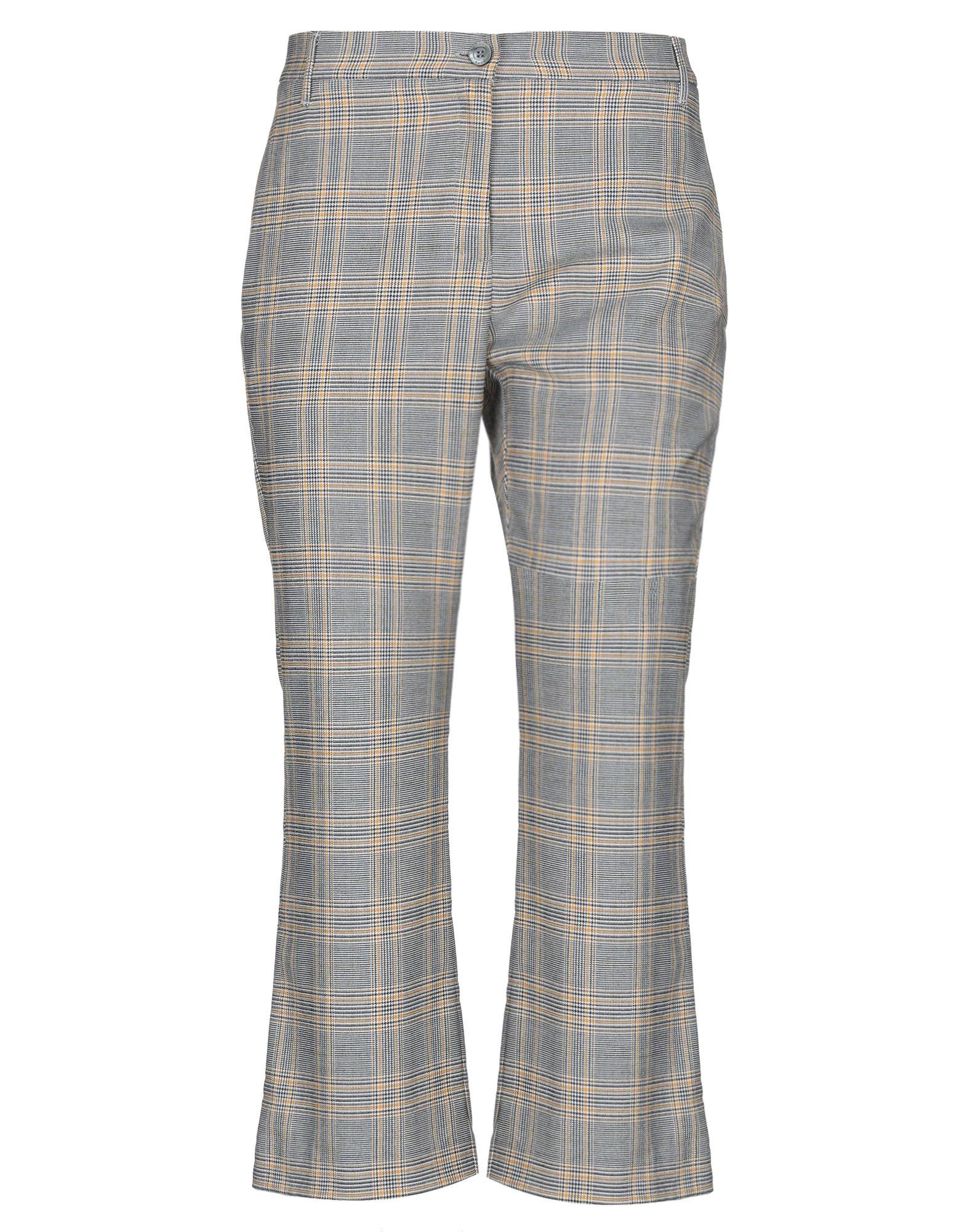 DENNY ROSE Повседневные брюки