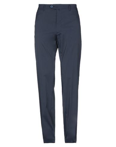 Повседневные брюки Colmar 13452783QG
