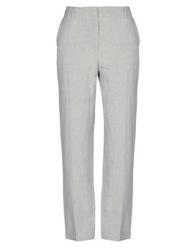 Повседневные брюки MOMONÍ 13453168QP