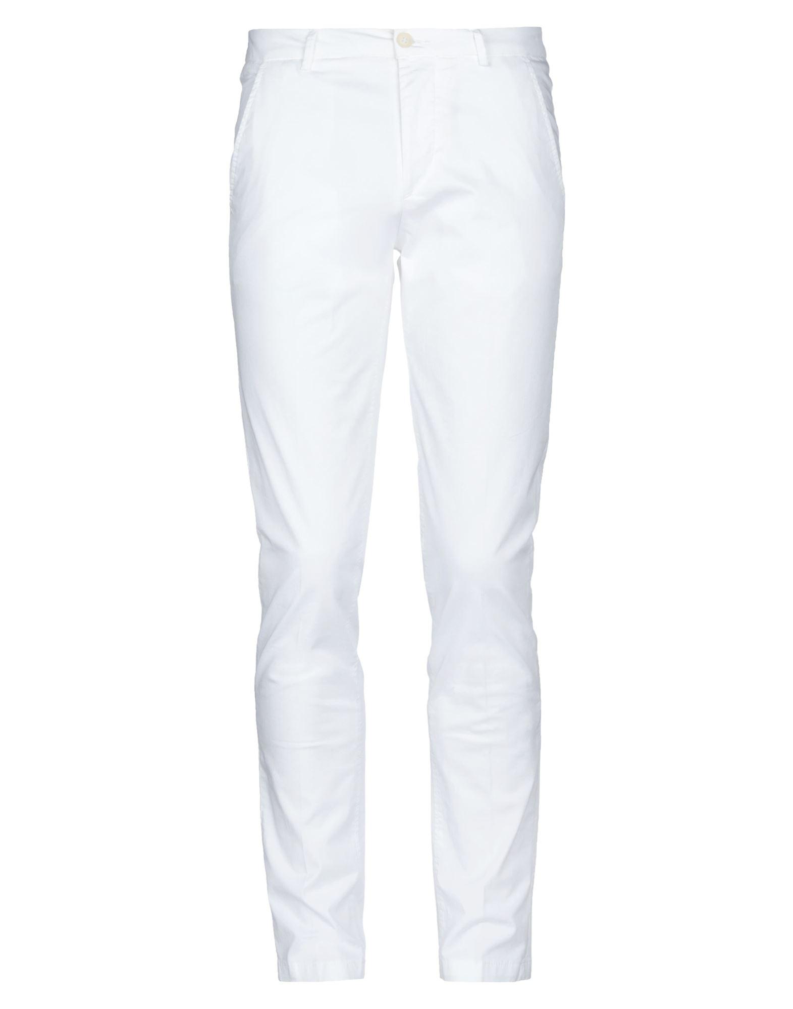 NO LAB Повседневные брюки цена 2017
