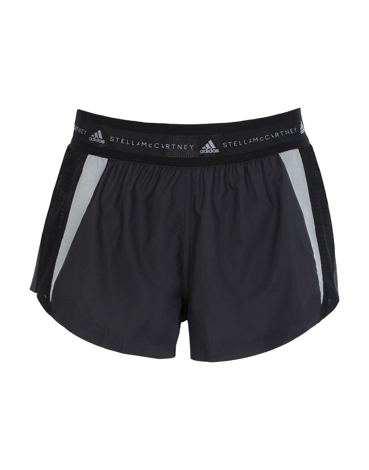 купить спортивные шорты мужские