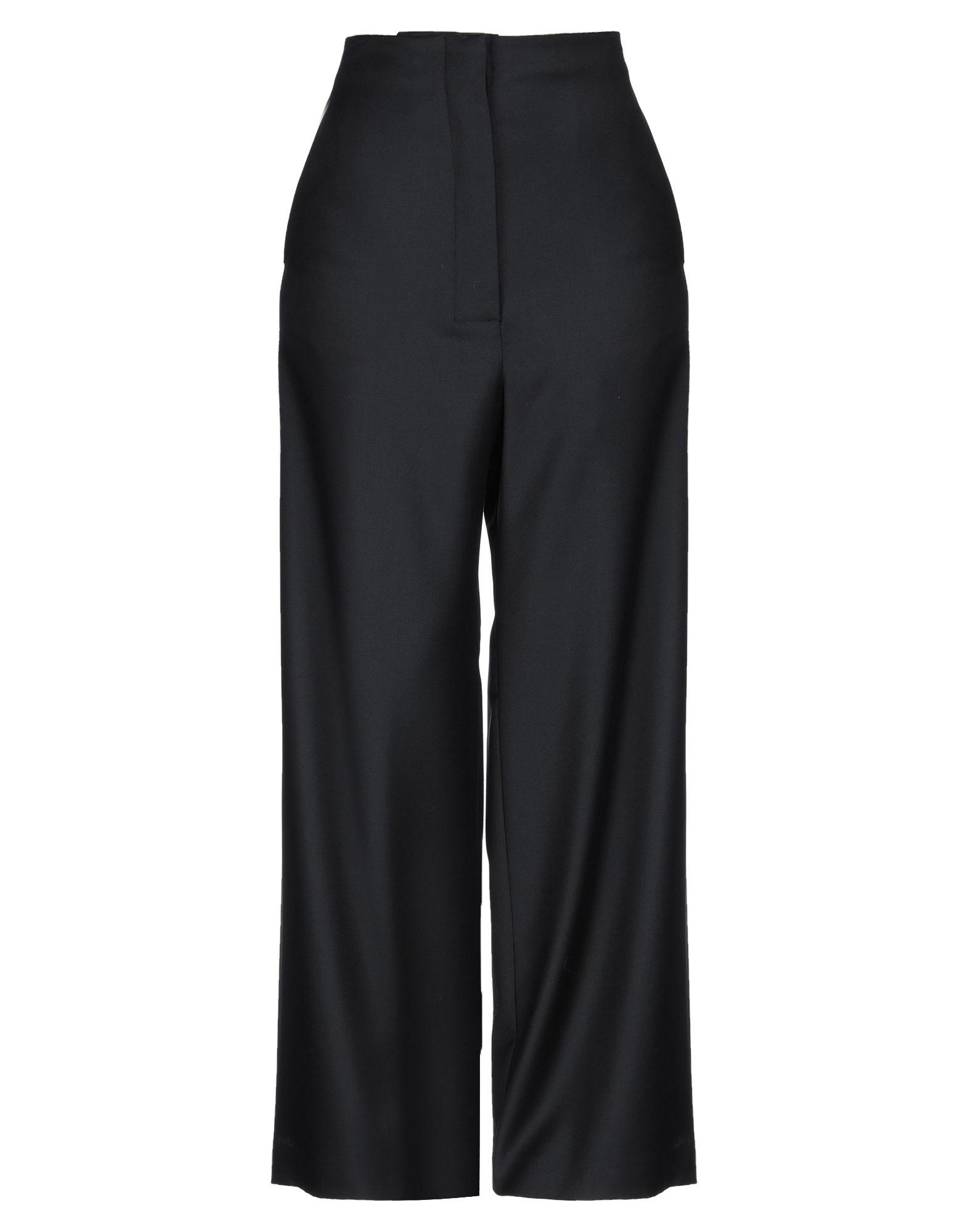 GABRIELA COLL GARMENTS Повседневные брюки цена 2017