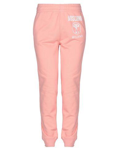 Повседневные брюки Love Moschino 13453659NX