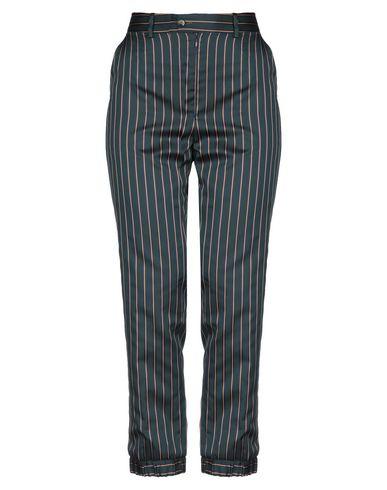 Повседневные брюки PT Torino 13453671LE
