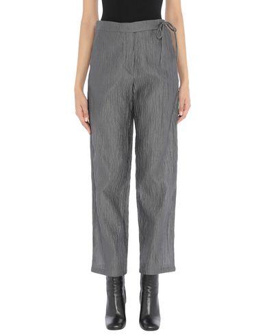 Повседневные брюки ea7 13454289GX