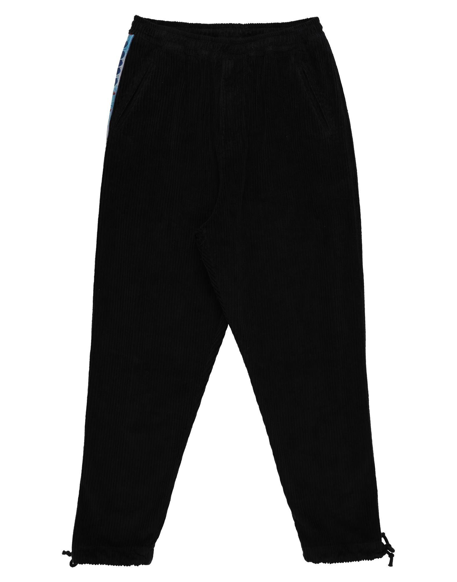 цена на PAURA x DIADORA Повседневные брюки