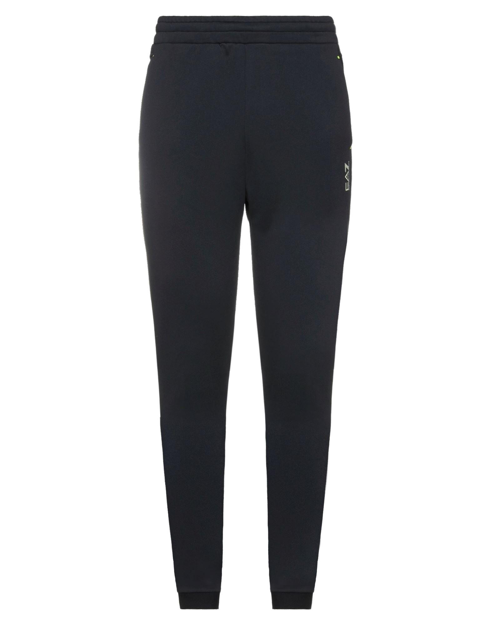 Ea7 Pants CASUAL PANTS