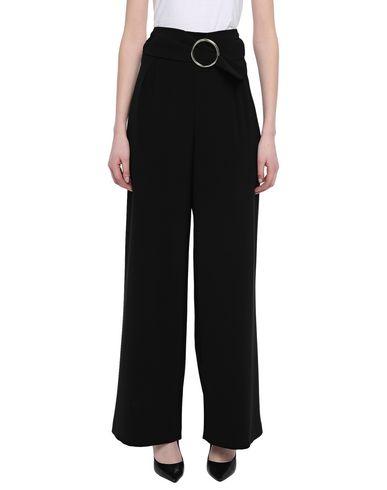 Повседневные брюки BIANCOGHIACCIO 13454866WV