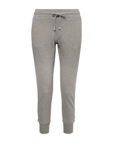 Повседневные брюки RTA 13455314WE