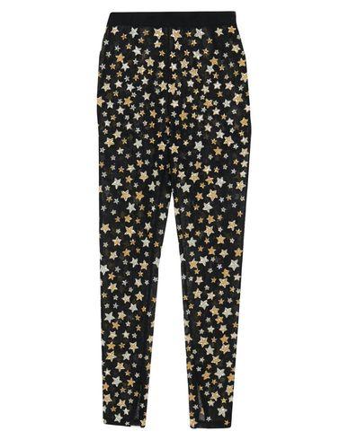 Повседневные брюки Yves Saint Laurent 13455455CB