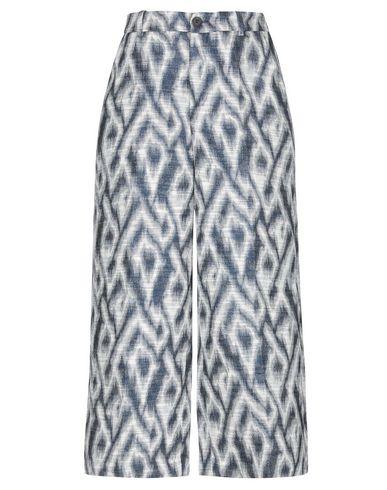 Укороченные брюки KILTIE 13455584GF