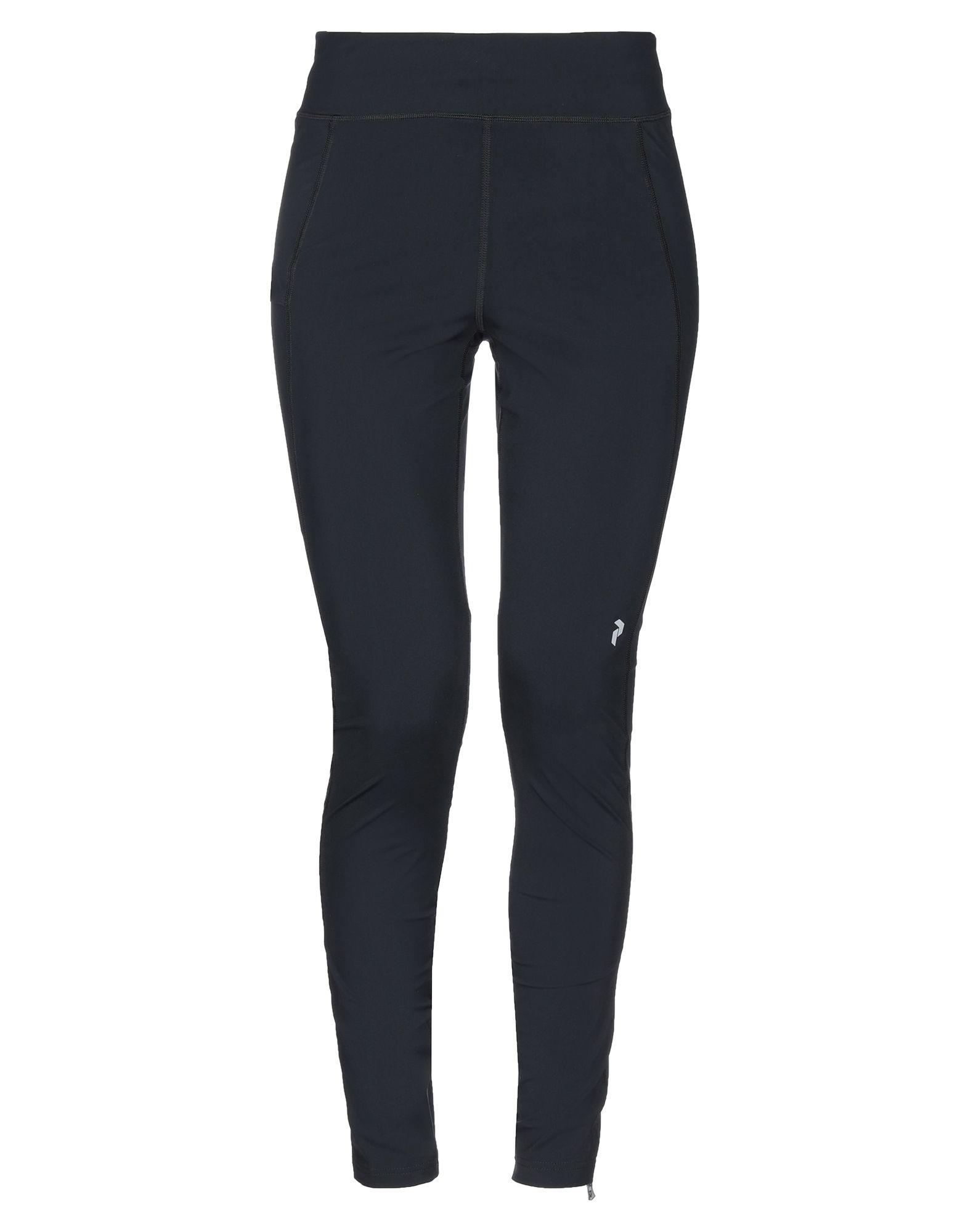 PEAK PERFORMANCE Легинсы peak performance лыжные брюки