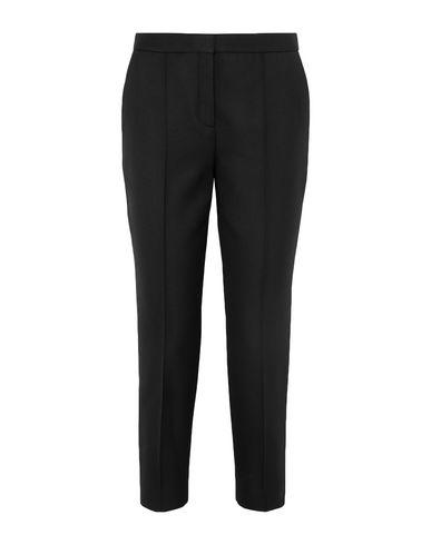 Повседневные брюки By Malene Birger 13455811EH