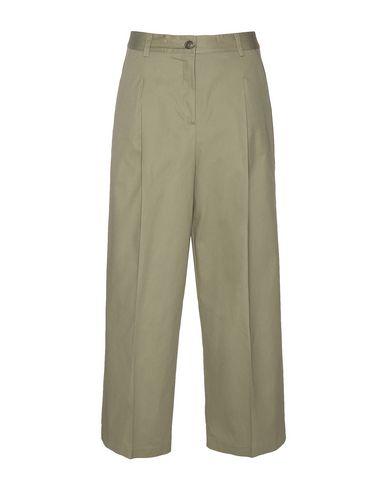 Повседневные брюки 8 by YOOX 13455973PW