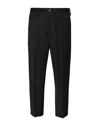 Повседневные брюки 8 by YOOX 13456022FG