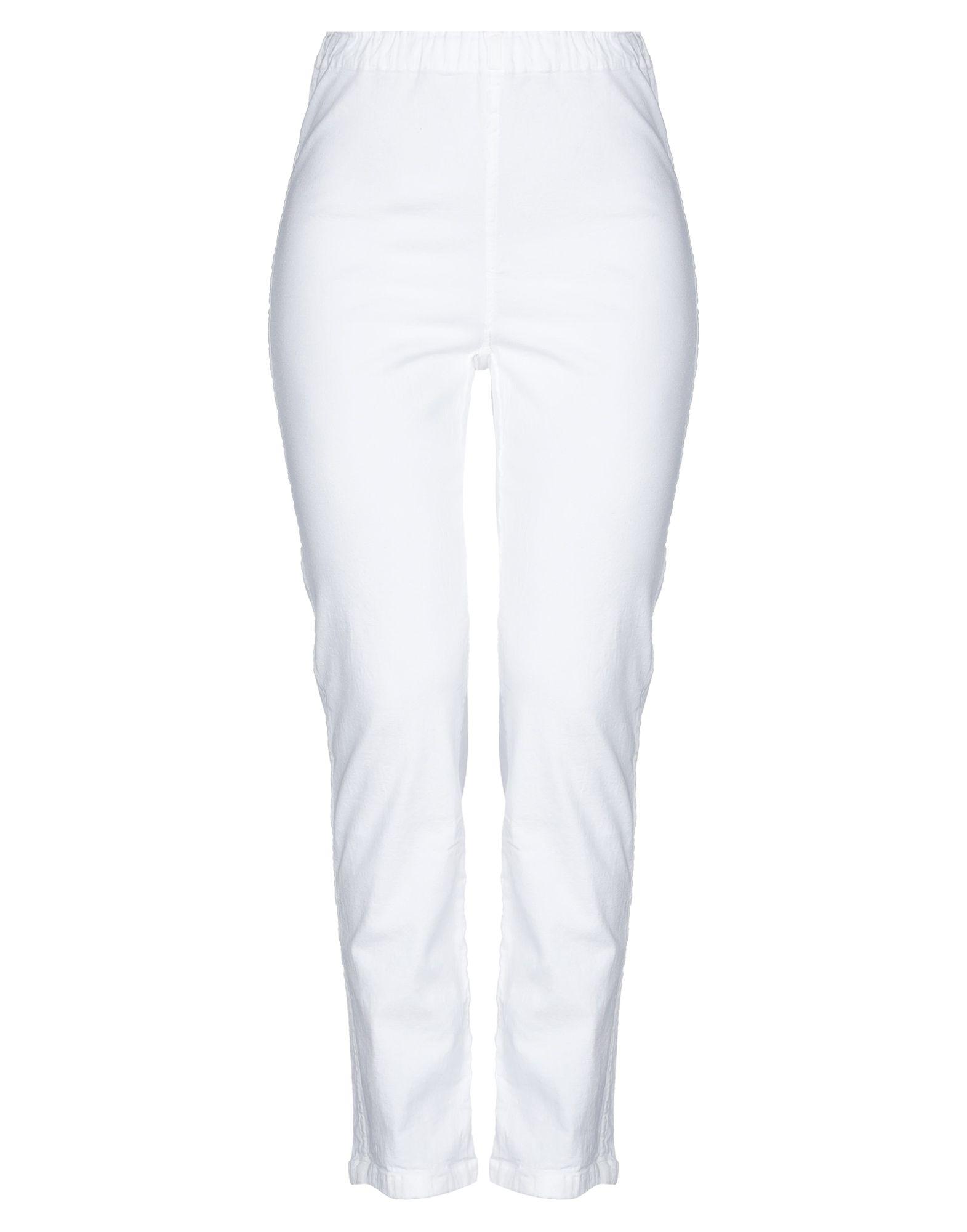ISSEY MIYAKE CAULIFLOWER Повседневные брюки issey miyake cauliflower футболка