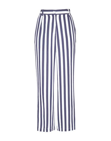 Повседневные брюки 8 by YOOX 13456830GR