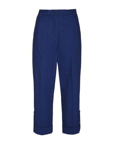Повседневные брюки 8 by YOOX 13456974QT