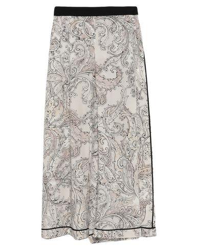 Длинная юбка PIAZZA SEMPIONE