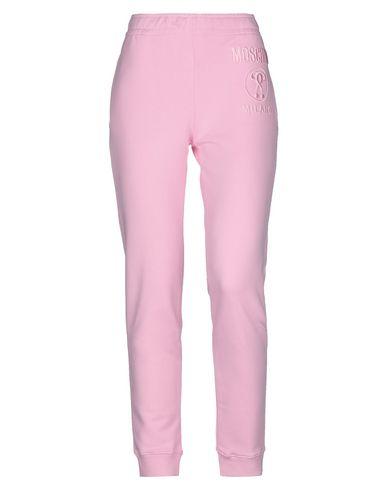 Повседневные брюки Love Moschino 13457365LM