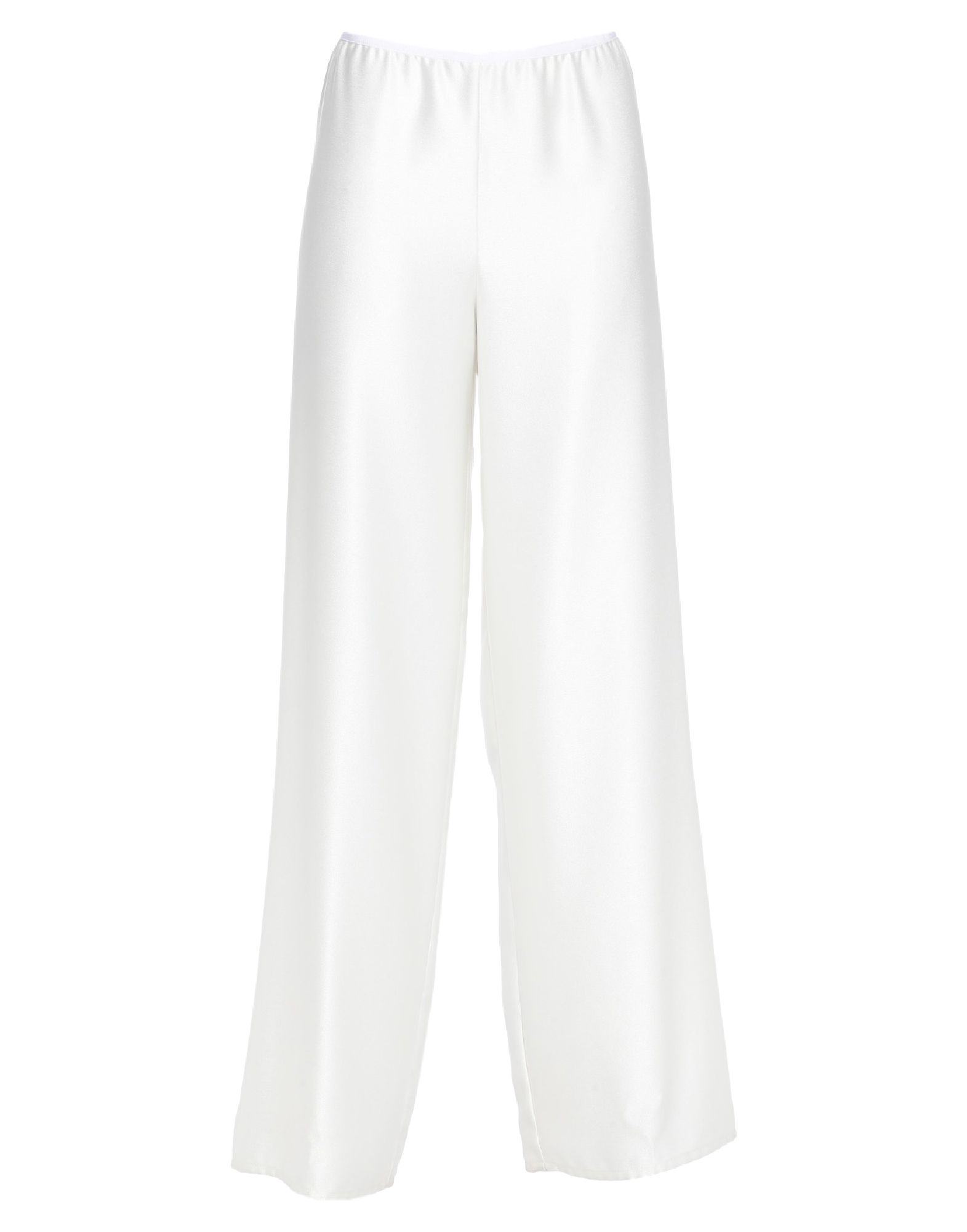 цена STEPHAN JANSON Повседневные брюки онлайн в 2017 году