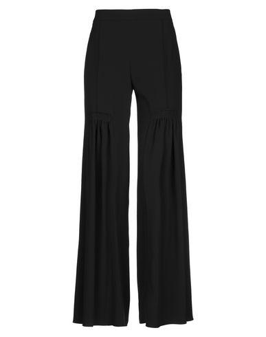 Повседневные брюки Chloe 13457956OD