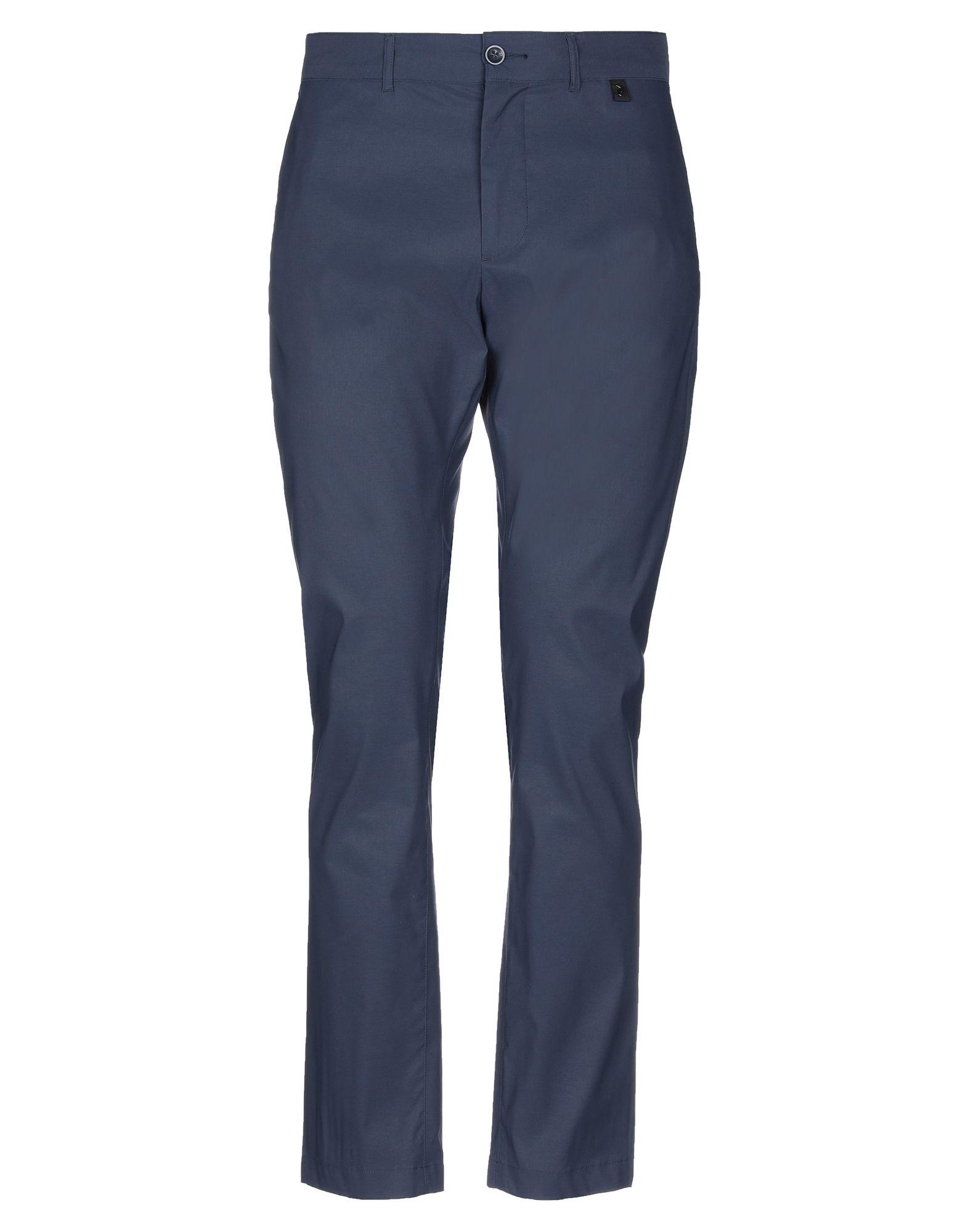 PEAK PERFORMANCE Повседневные брюки peak performance лыжные брюки