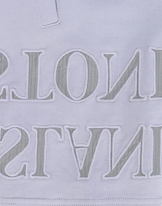 13458281fk - BERMUDAS STONE ISLAND JUNIOR