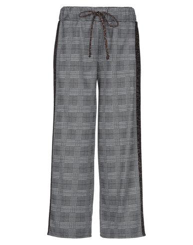 Повседневные брюки Toy G. 13458394QT