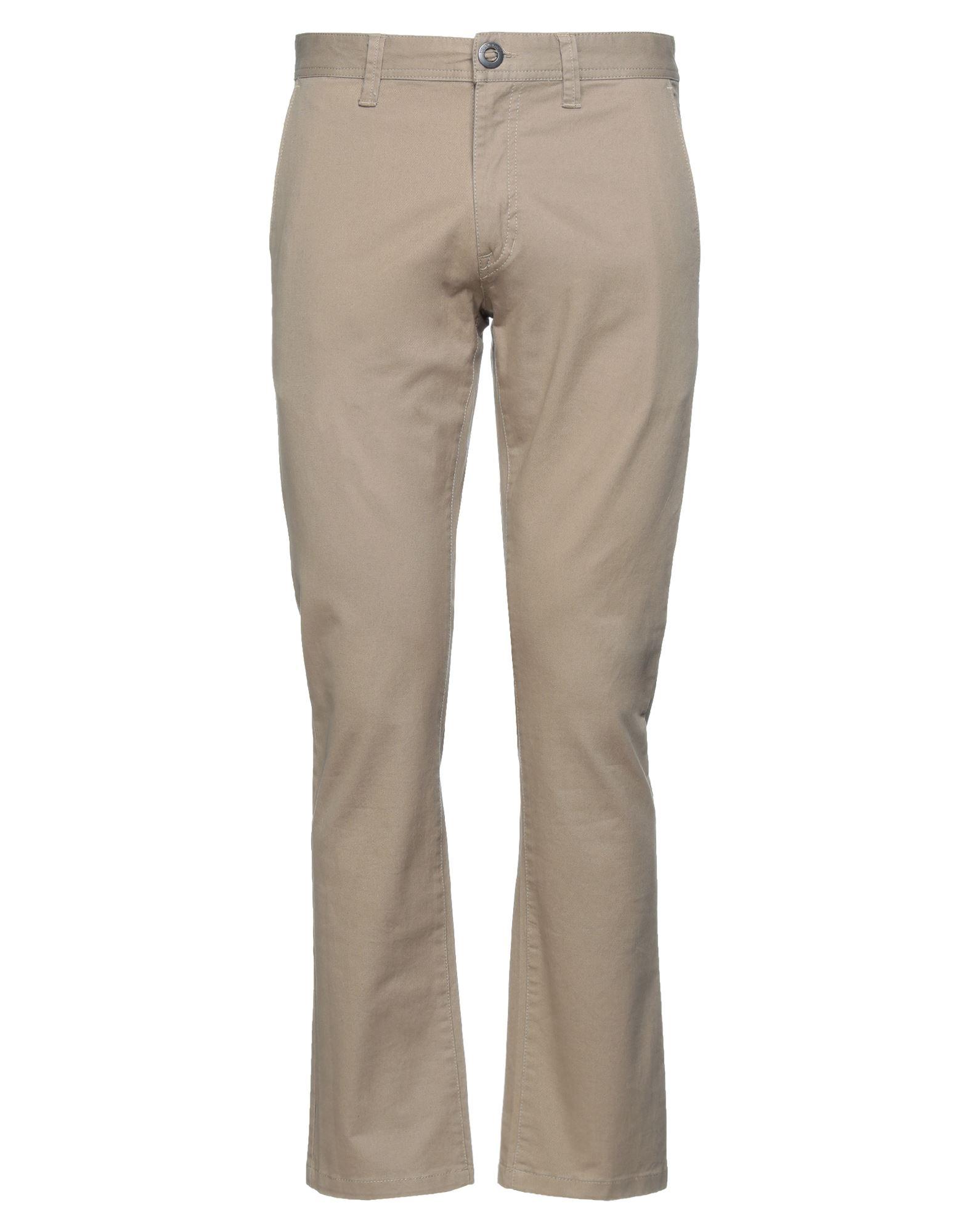 VOLCOM Повседневные брюки