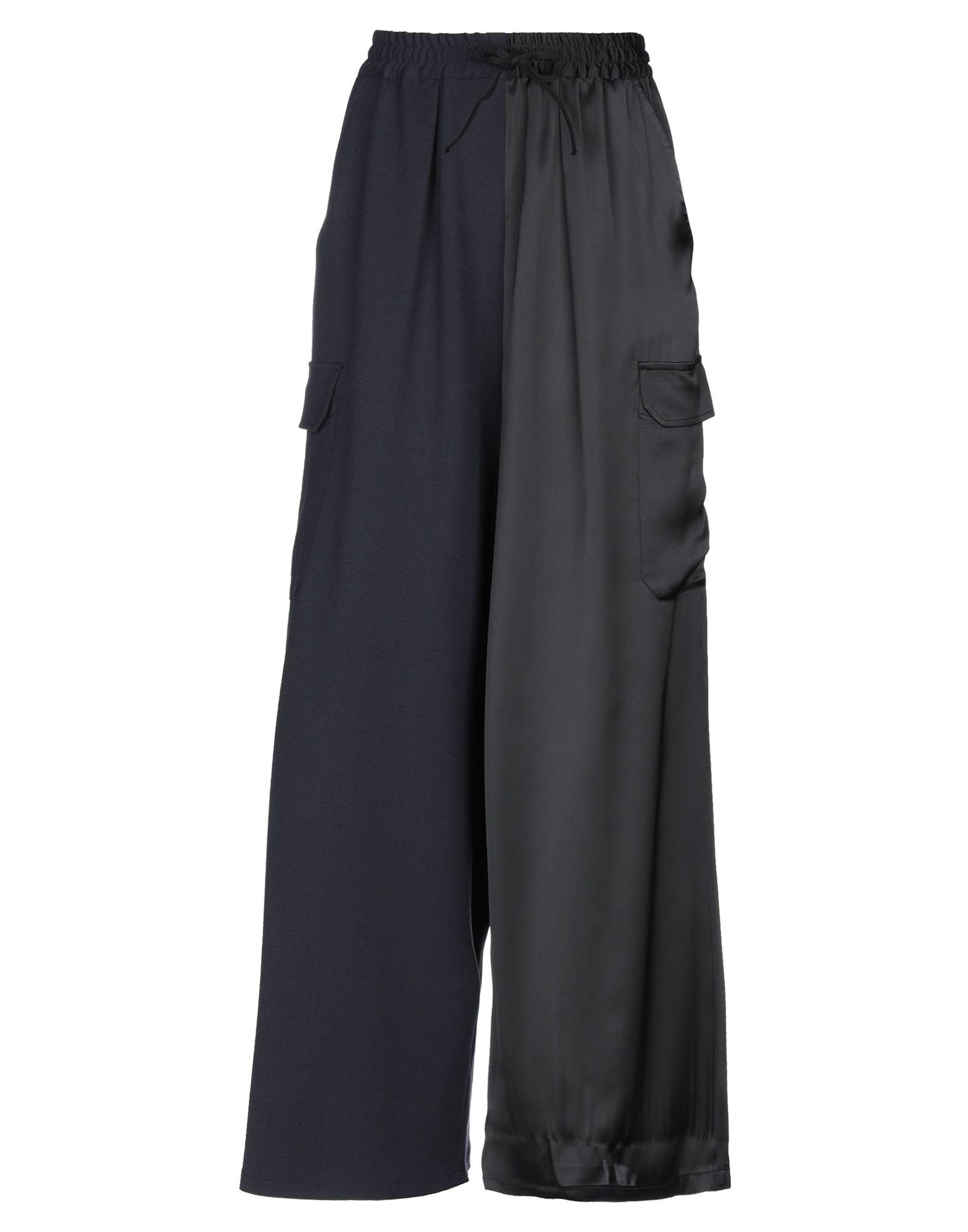 HACHE Повседневные брюки туника hache