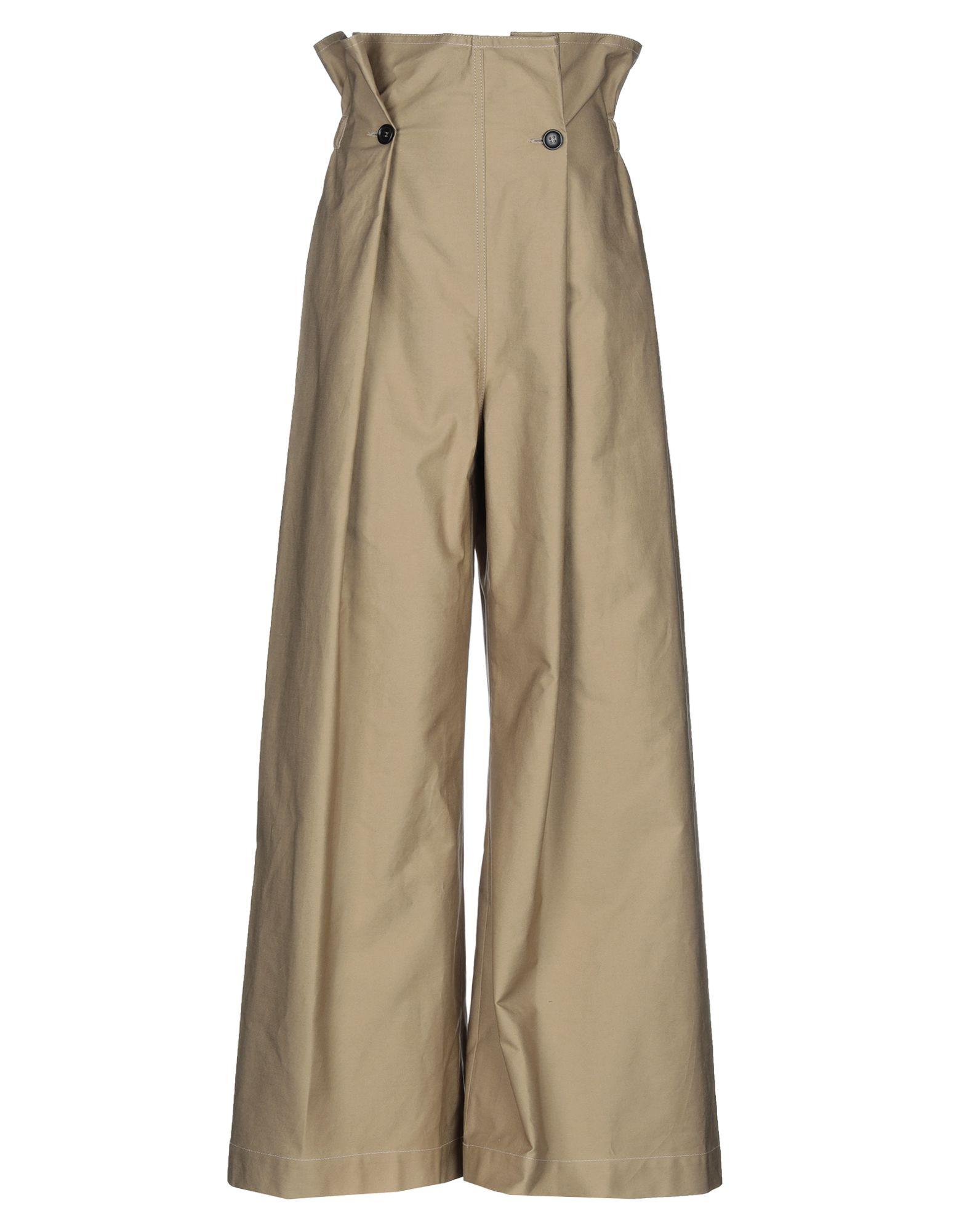 TER ET BANTINE Повседневные брюки ter et bantine пиджак