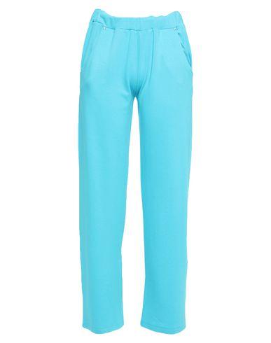 Повседневные брюки EAN 13 13458732AA