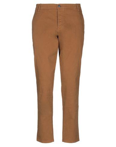 Повседневные брюки SELECTED 13459963DH