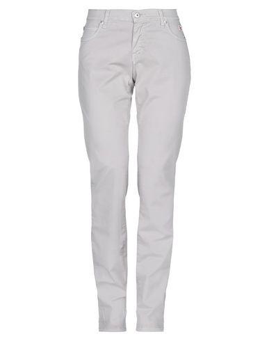 Повседневные брюки ROŸ ROGER'S 13460118SL