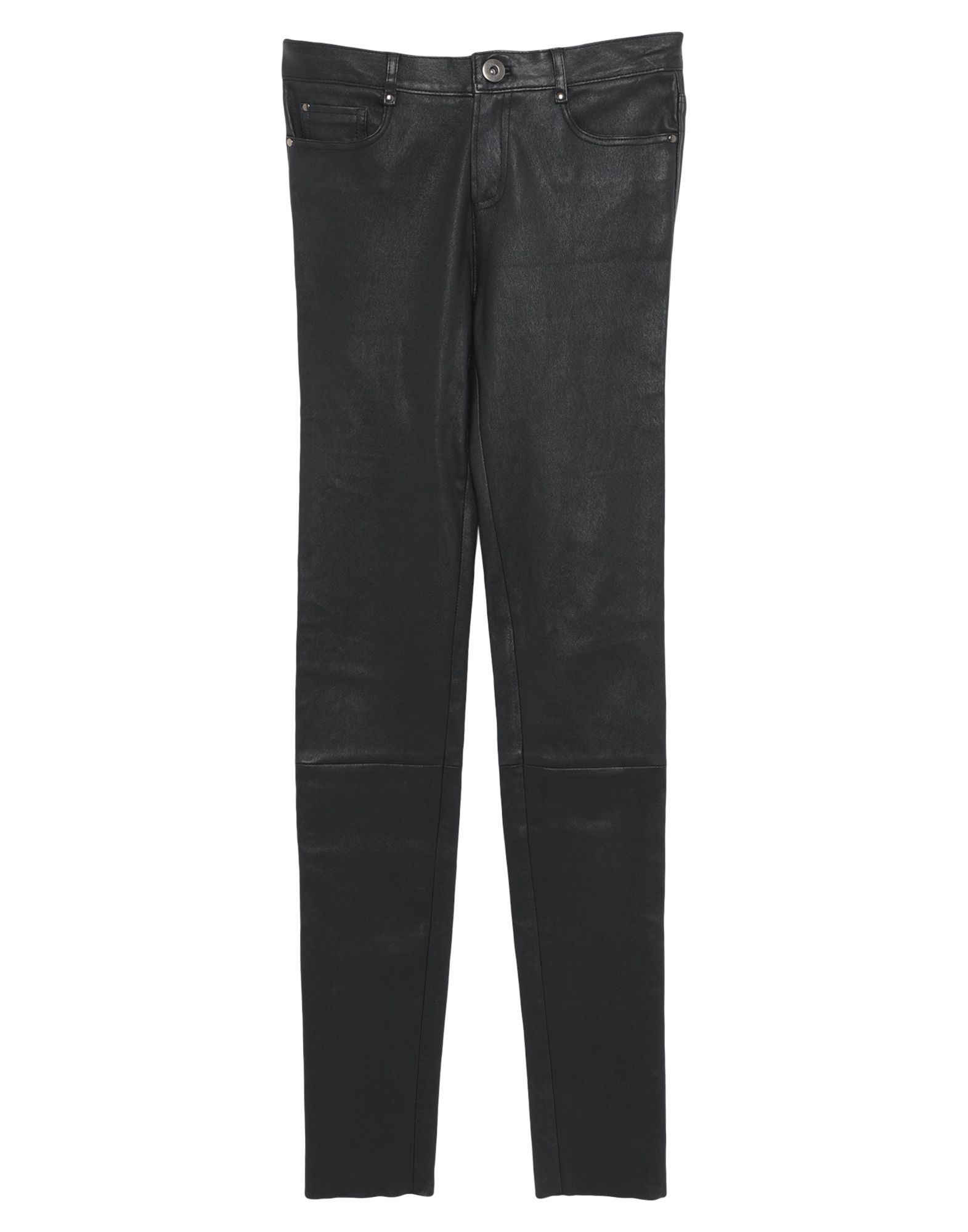 SERGE PARIENTE Повседневные брюки