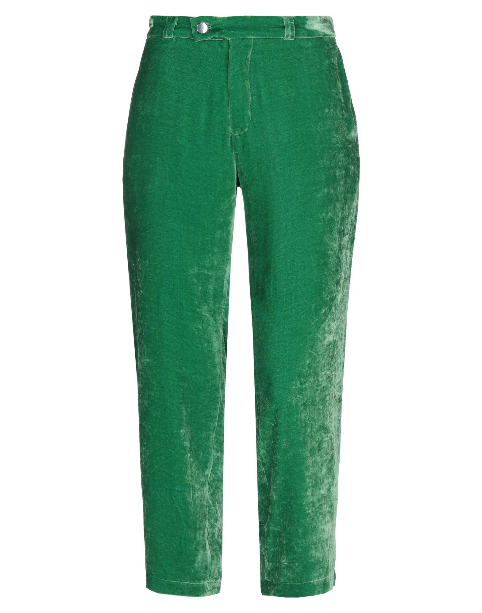 ROSEANNA Повседневные брюки roseanna pубашка