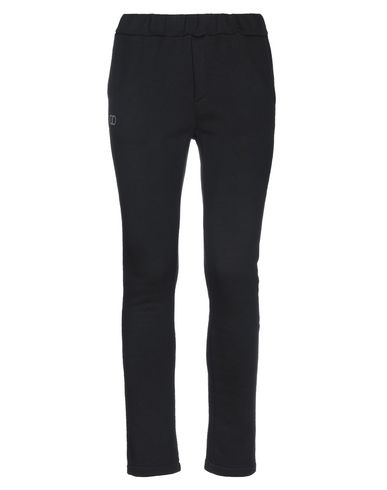 Повседневные брюки DOUUOD 13460500GK