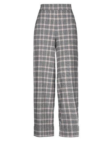 Повседневные брюки D.EXTERIOR 13460514KQ