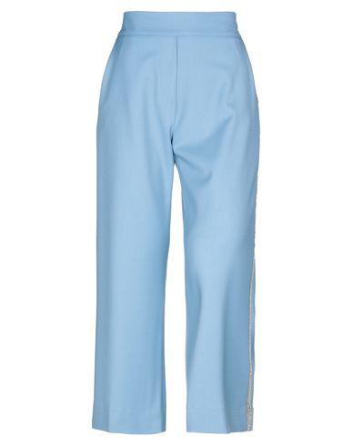 Повседневные брюки D.EXTERIOR 13460661GK