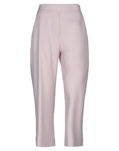 Повседневные брюки D.EXTERIOR 13460661RR