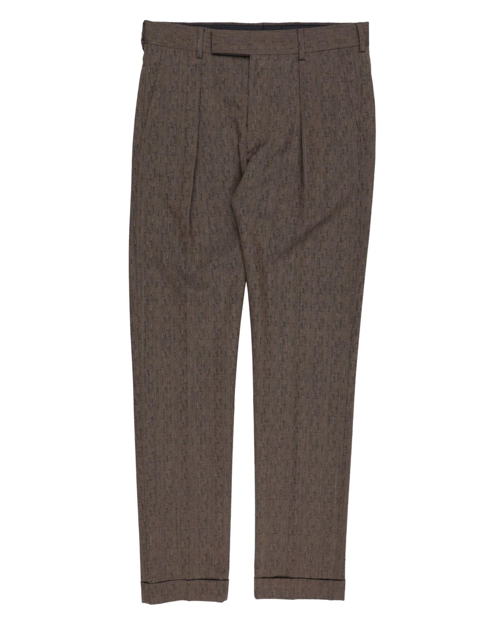 PAUL SMITH Повседневные брюки paul by paul smith повседневные брюки