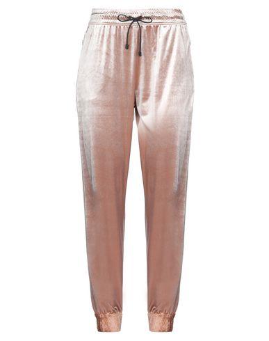 Повседневные брюки C-CLIQUE 13461299XC