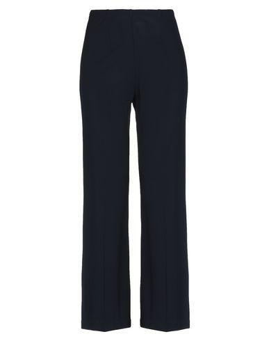 Повседневные брюки LE COL 13461610TJ