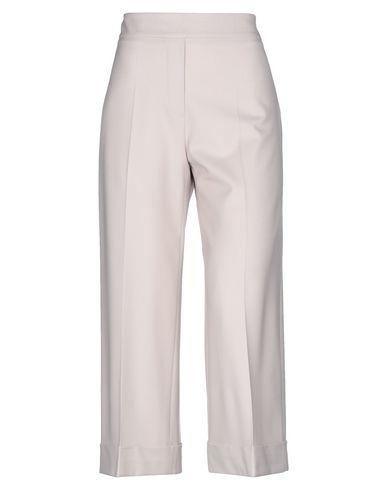 Укороченные брюки D.EXTERIOR 13461976QP