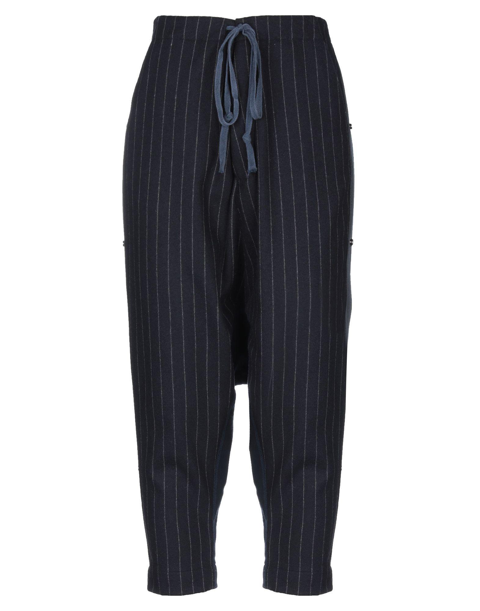 GREG LAUREN Повседневные брюки рубашка greg greg mp002xm23t9n
